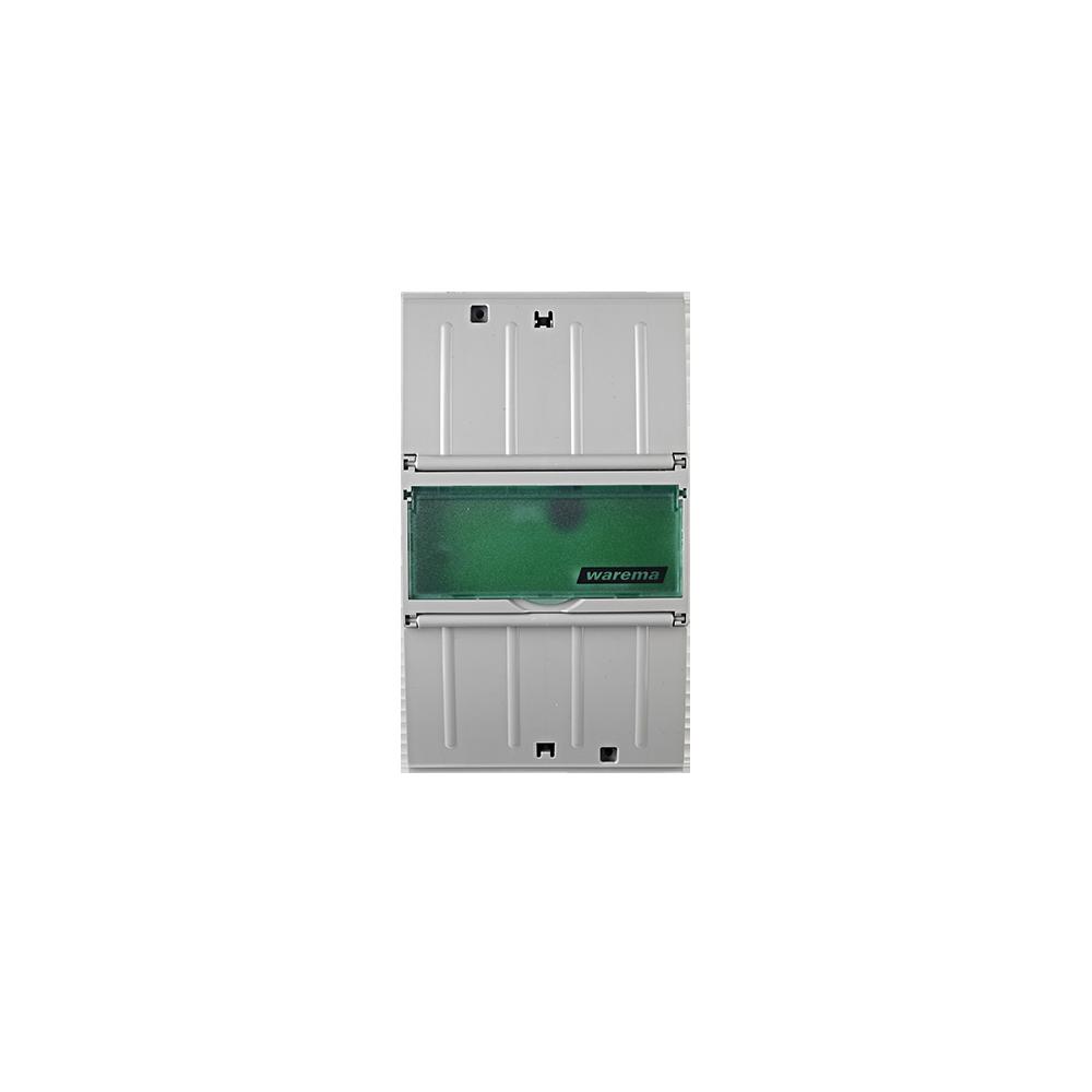 Actionneur de protection solaire (230-apparent) 2014569