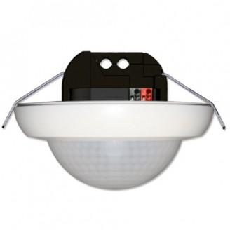 Presence detector PD4N-KNX-C-DX-FP 360° encastré(V6)