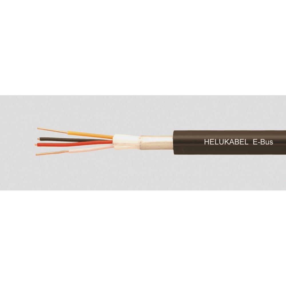 Câble EIB