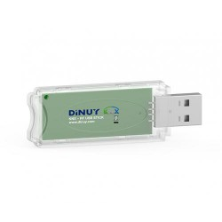 KNX-RF USB INTERFACE