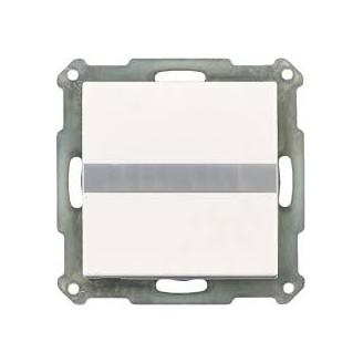 Détecteur de mouvement/Automatic Switch,180° White