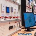 KNX advanced training