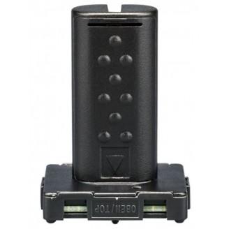 Adaptateur de batterie KNX (adaptateur de couplage)