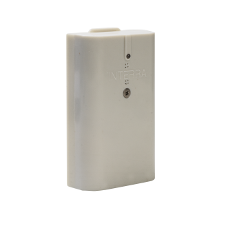 KNX water flood detector