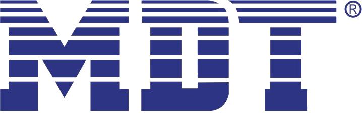 Logomdt.PNG