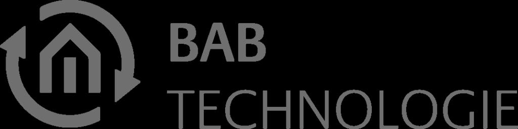 bab%20tech.png