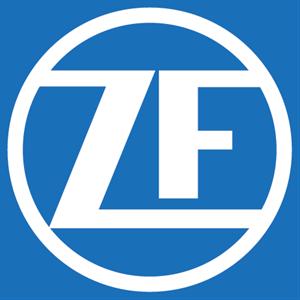 zf-logo-811A4924BC-seeklogo-com.png